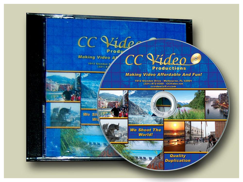 Cd Duplication Cd Replication Cd Copies On Disc Printing Ccvideoduplication Com